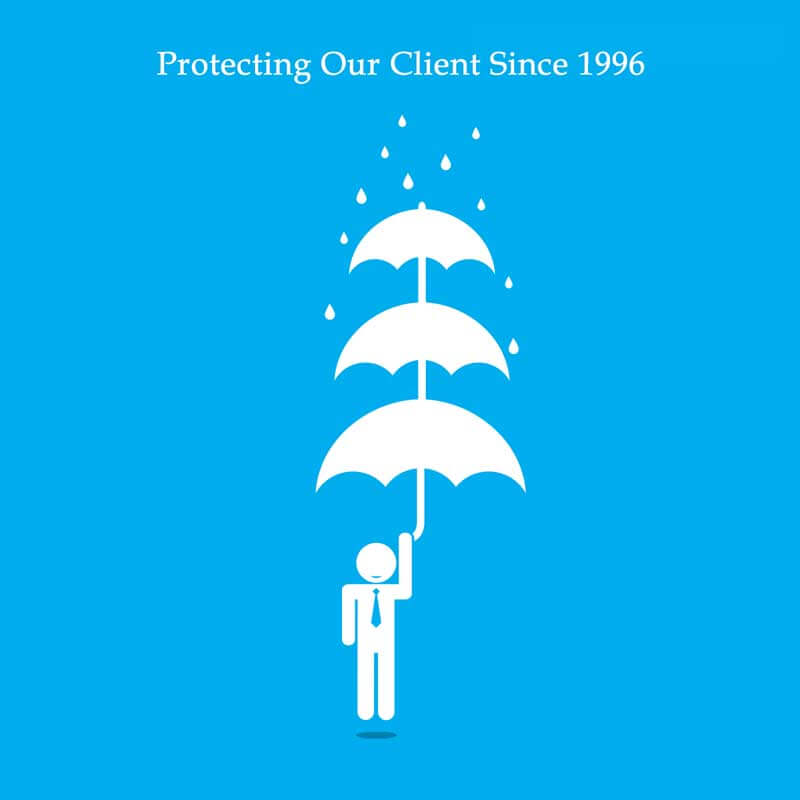 benefit planning services for companies in new york