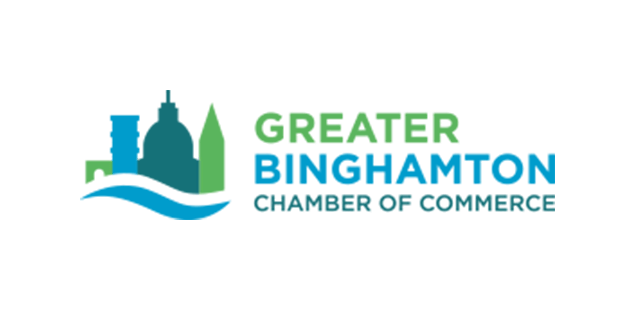 greater binghampton chamber of commerce