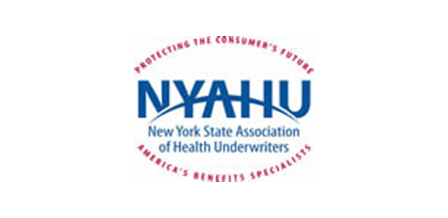 new york state health underwriters