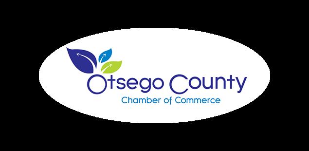 ostego chamber of commerce