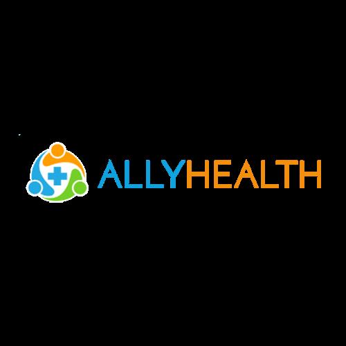 ally health insurance