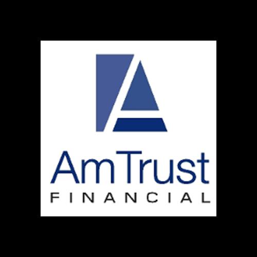 amtrust financial