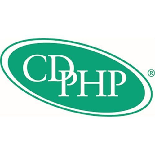 cdphp health insurance