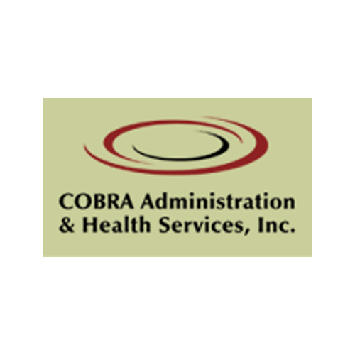 cobra administration benefits