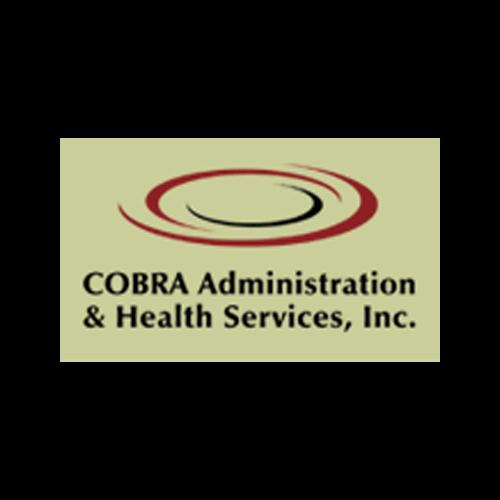 cobra administration benefits