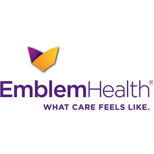 emblem health insurance