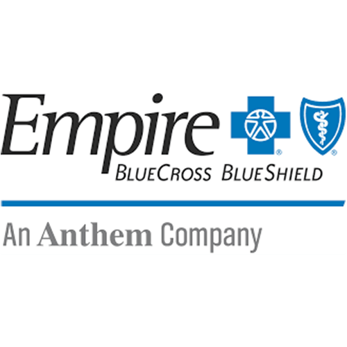 empire health insurance