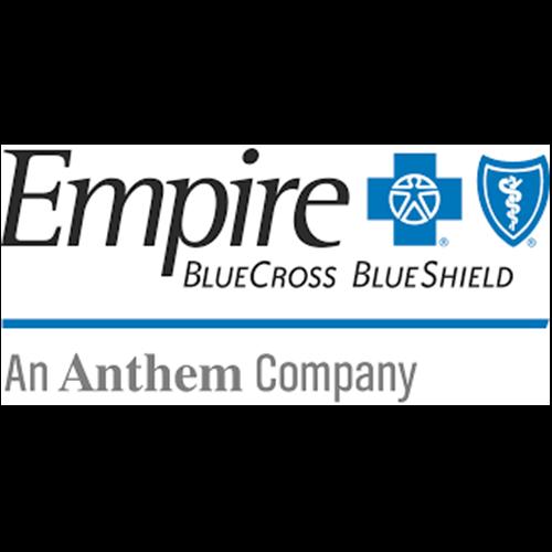 empire health insurance