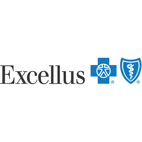 excellus health insurance