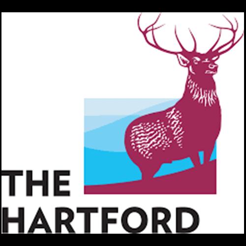 hartford insurnace