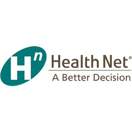 healthnet health insurance