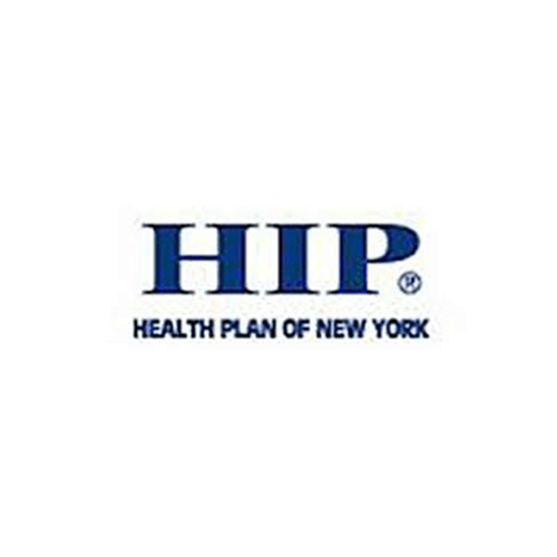 health plan of new york