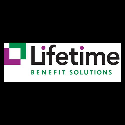 lifetime benefit solutions