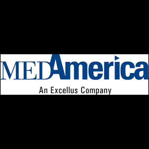 med america health insurance
