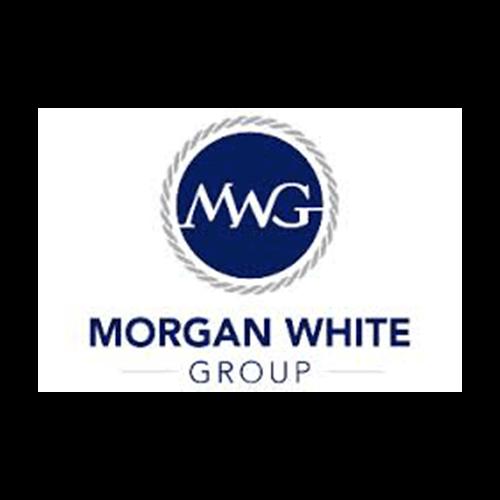 morgan white payroll benefits