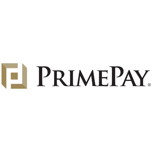 prime pay payroll benefits