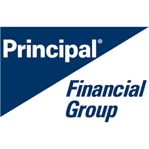 principal financial benefits
