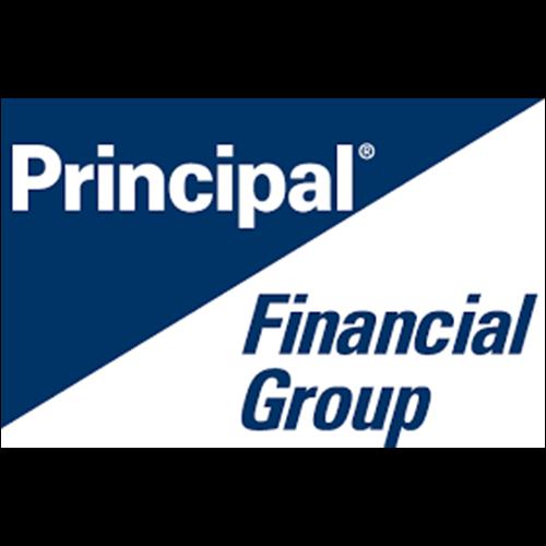 principal financial benefits