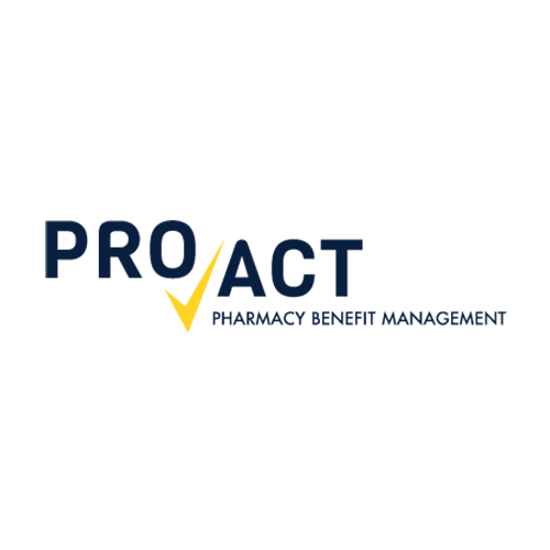 proact pharmacy benefit management