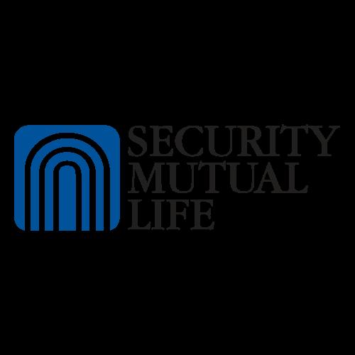 security mutual life insurance