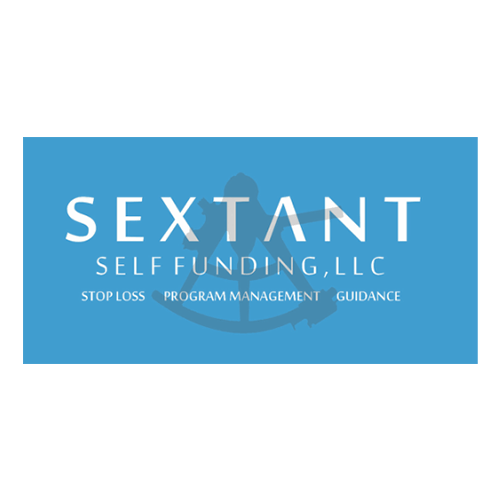 sextant mutual life insurance