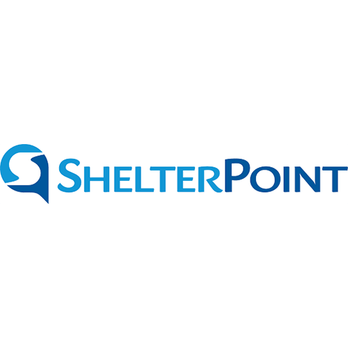 shelter point insurance