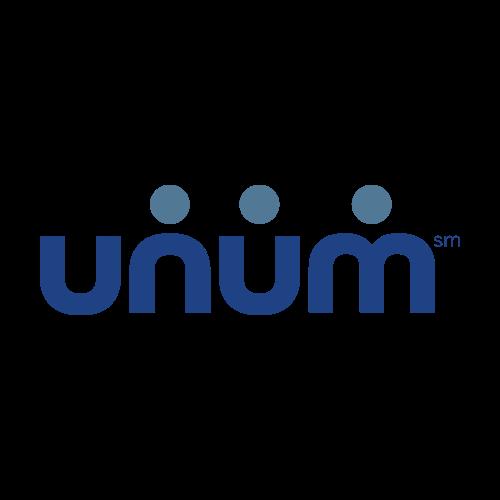 unum insurance