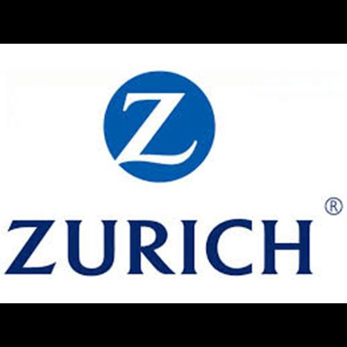 zurick insurance